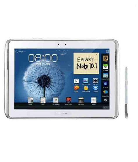 samsung galaxy note  buy galaxy note  tablet  rs snapdealcom