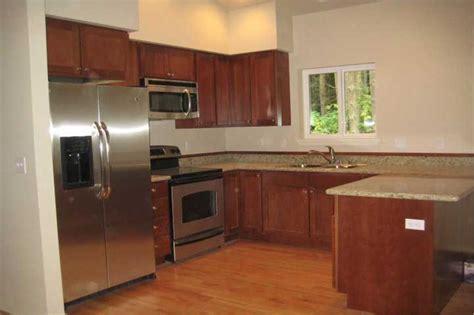 zelmar kitchen designs craftsman house plan 141 1238 3 bedrm 1509 sq ft home plan 1238