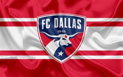 wallpapers dallas fc american football club mls
