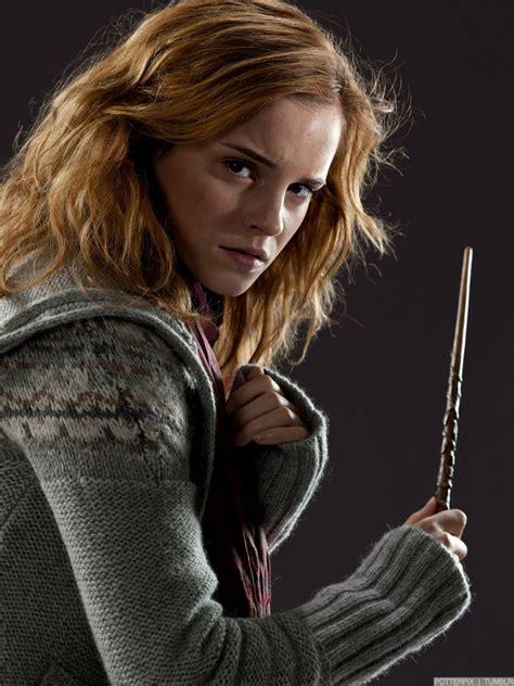 hamani granger harry potter hermione granger where the rages