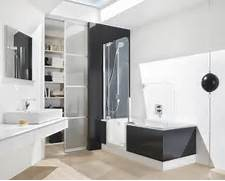The Best Walk In Shower And Bath Combinations Evolution Of The Modern Bath Tub And Shower Combo All My Home Needs