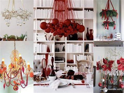Candle Chandeliers For Cool Ceiling Decorating Ideas Via Homeandgarden 1 by 17 Best Ideas About Chandelier On
