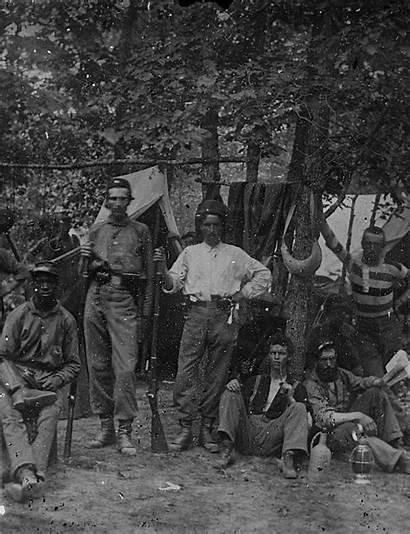 Union York 23rd Civil War Infantry Zouaves