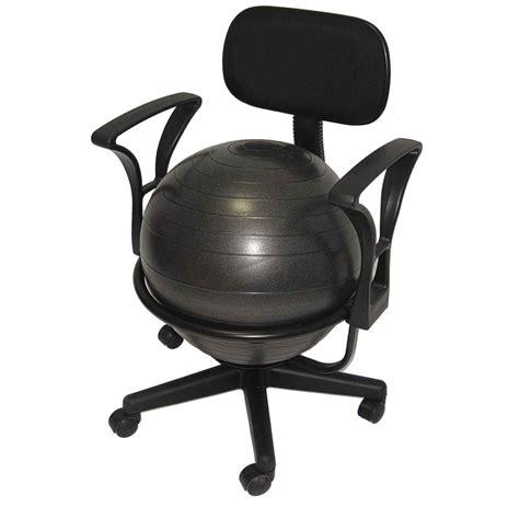 aeromat black deluxe ergo chair ergo chair for home office