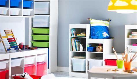 habitaciones de ikea  ninos kidsmopolitan