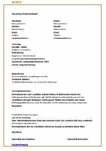 Autoverkauf An Händler : vorvertrag beim autokauf abschlie en autokauf 2019 ~ Kayakingforconservation.com Haus und Dekorationen