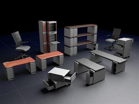 pc mac bureau benchmarc upcycled g5 power mac computer office furniture