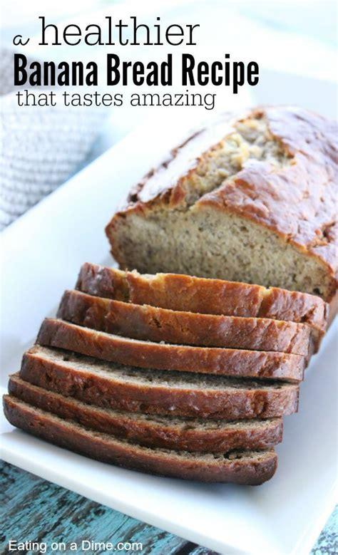 cooking light banana bread as 25 melhores ideias de cooking light banana bread no