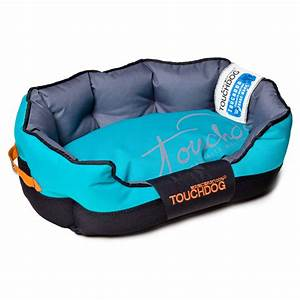 Tough dog beds chew proof uk noten animals dog beds and for Tough dog beds