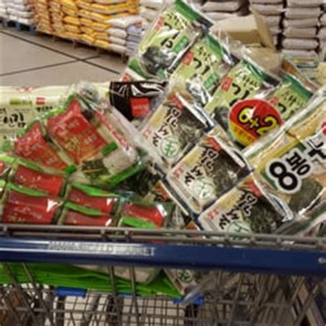 world market ls hana world market 271 photos supermarkets llight