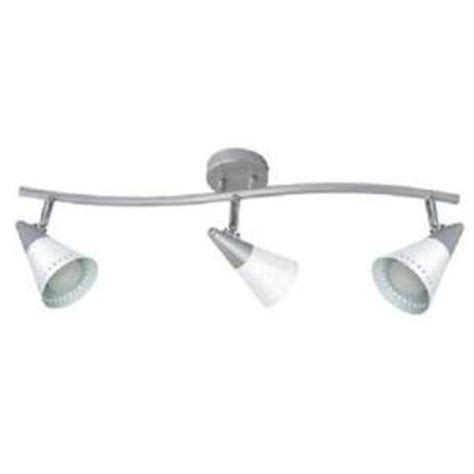 best buy on hton bay mantas 3 light track lighting