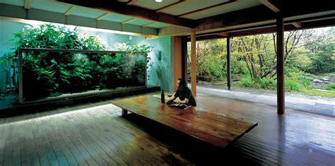 nature aquariums  aquascaping inspiration