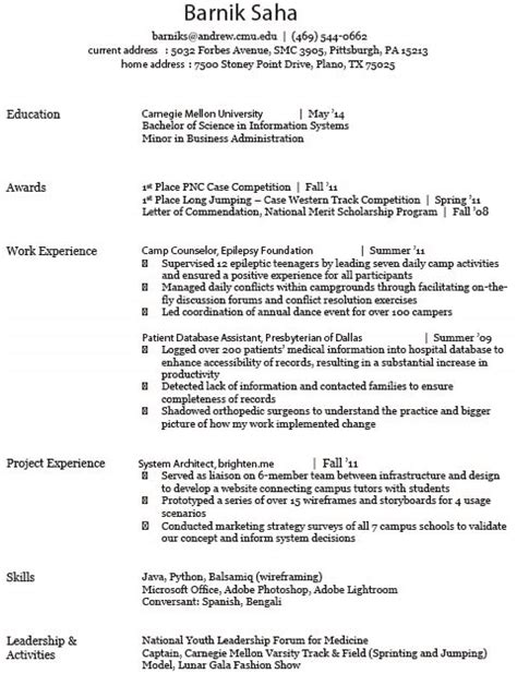 Assignment 5  Barnik Saha Cdf. Home Health Aide Resume Template. Keywords For Resume. Web And Graphic Designer Resume. Resume Format For Librarian. How To Describe Microsoft Office Skills On Resume. Surgical Tech Resume. Cover Letter Examples Resume. Objective Statement Resume Examples