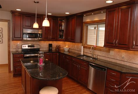 flat kitchen cabinets 3 things to consider when choosing kitchen cabinet doors