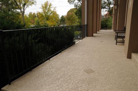 concrete patio st louis 27 jpg quotes