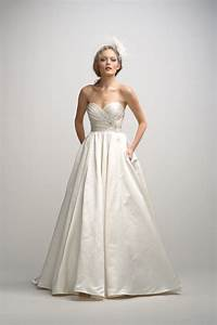 best wedding dresses from fall 2012 watters bridal collection With november wedding dresses