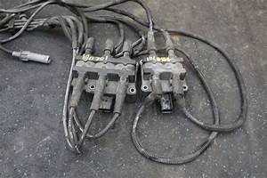 04 Dodge Ram Ignition Wiring