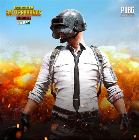 PUBG Mobile India Version APK and OBB Download Indian ...