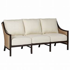 barcelona outdoor patio sofa With sofa barcelona couch