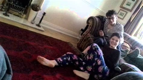 funny brother  sister wrestling match youtube