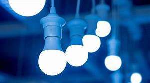 Ampoule Jeu De Lumiere : ampoule led et lumi re bleue claircissons tout cela ~ Dailycaller-alerts.com Idées de Décoration