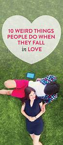48 best images about Dating Upgrades on Pinterest | First ...