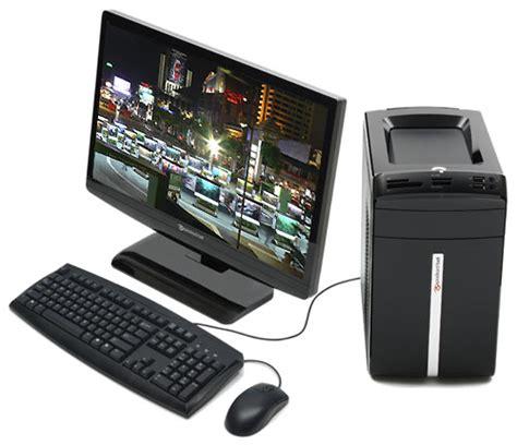 comparateur ordinateur de bureau 28 images acer aspire