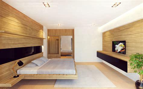 Basic Interior Design  Home Design