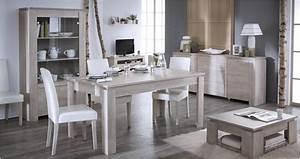 Meuble Bas Salon : 30luxe meuble de salon moderne ~ Teatrodelosmanantiales.com Idées de Décoration