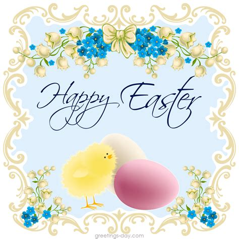 happy easter images ecards  ecards  happy easter