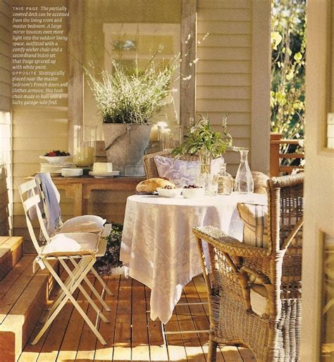 outdoor table ls for porches 442 best images about porches open enclosed screened on