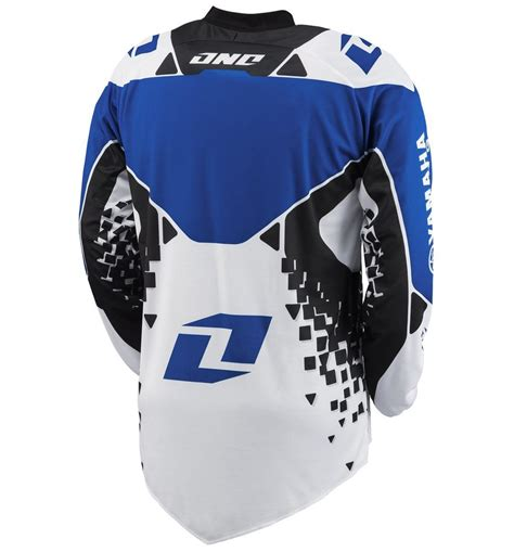 wholesale motocross gear 40 00 one industries mens atom yamaha jersey 2014 142375