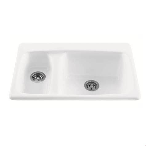 m t i baths kitchen sinks drop in elegant designs