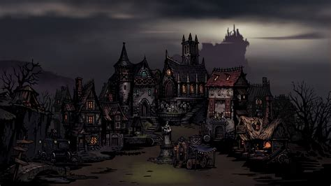 Dungeon Background Darkest Dungeon Wallpaper 183 Free Cool Hd