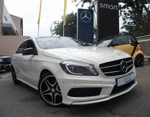 Mercedes Classe C Coupé Occasion Allemagne : vehicules mercedes occasion photo de voiture et automobile ~ Maxctalentgroup.com Avis de Voitures
