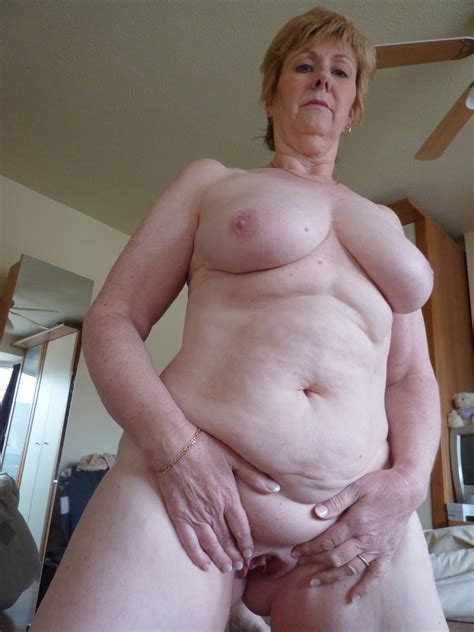 Archive Of Old Women Old And Naked Lovers