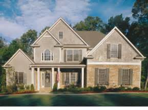 house pla house plans home plans floor plans and home building