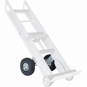 Wesco Superwheel Attachment For Item 144323 Model