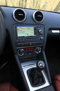 Cote Audi A3 : fiche technique audi a3 ii 1 9 tdi 105ch dpf ambiente 3p l 39 ~ Medecine-chirurgie-esthetiques.com Avis de Voitures