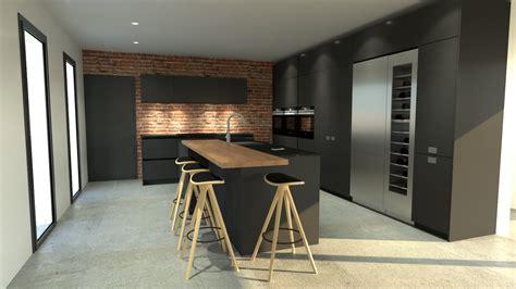 cuisiniste en ligne cuisines hugo martin cuisines d 39 exception cuisiniste rouen