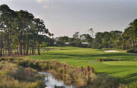 palm gardens golf course pga national the chion palm gardens florida