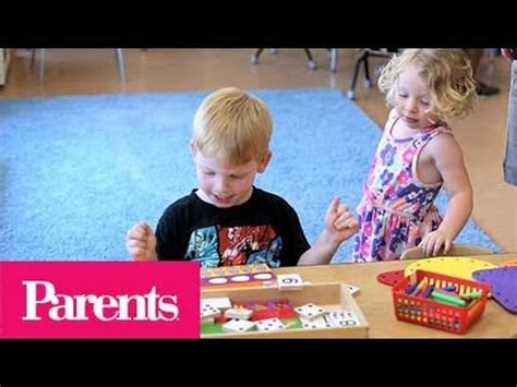 how to prepare your child for the preschool curriculum 223 | maxresdefault