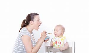 Vögel Füttern Ab Wann : 6 wichtige tipps zum f ttern von babys ~ Frokenaadalensverden.com Haus und Dekorationen