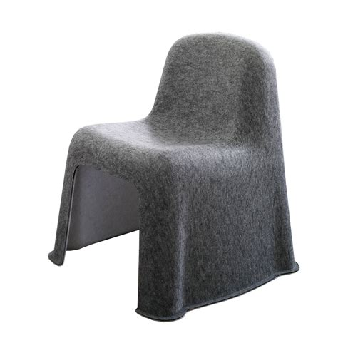hay chaise nobody chair hay shop