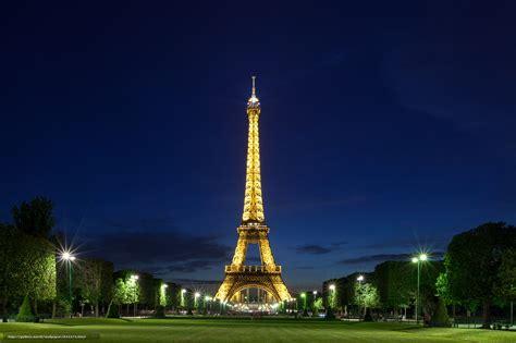 Paris France Wallpaper Background Wallpapersafari