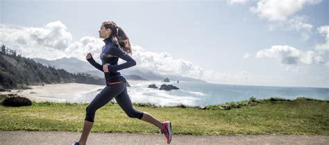 faire du tapis de course tous les jours course 224 pied comment commencer le running