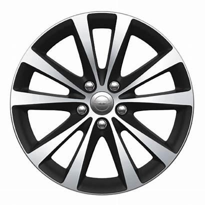 Rim Wheel Transparent Clipart Wheels Clip Tires