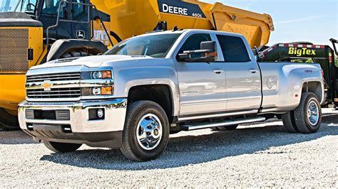 2019 Chevrolet Silverado 3500 by 2019 Chevrolet Silverado 3500 Towing Capacity 2019