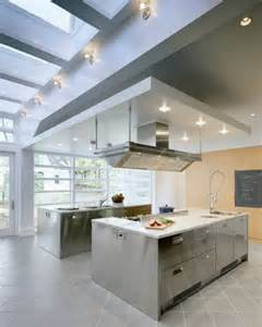 kitchen ceiling ideas kitchen lighting fixturesinterior designs ideas