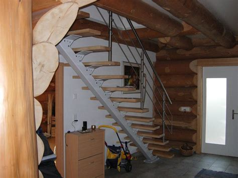 maison en bois homes maison bois rond